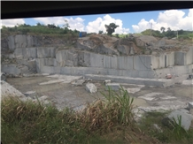 /picture201511/Quarry/201910/76080/binh-dinh-dark-grey-granite-quarry-quarry1-6606B.JPG
