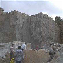 /picture201511/Quarry/201911/104464/kuppam-green-granite-quarry-quarry1-6682B.JPG