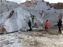 /picture201511/Quarry/201911/111138/infinito-white-marble-quarry-quarry1-6726B.JPG