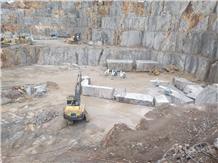 /picture201511/Quarry/201911/111138/izmir-grey-marble-quarry-quarry1-6728B.JPG