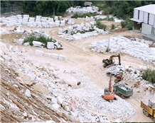 /picture201511/Quarry/201911/131856/crystal-white-marble-yen-bai-white-marble-quarry-quarry1-6686B.JPG