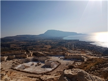 /picture201511/Quarry/201911/140622/perlato-cofano-marble-perlato-sicilia-marble-quarry-quarry1-6692B.JPG