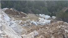 /picture201511/Quarry/201911/156305/stellar-white-marble-quarry-own-quarry-quarry1-6681B.JPEG