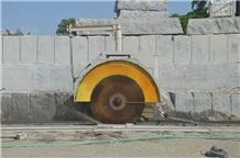 /picture201511/Quarry/201911/158783/big-juparana-granite-quarry-quarry1-6673B.JPG