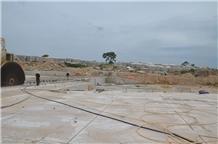 /picture201511/Quarry/201911/158783/eliza-red-granite-quarry-quarry1-6677B.JPG