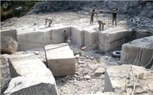 /picture201511/Quarry/201911/164808/ancient-white-wood-grain-marble-quarry-quarry1-6724B.JPG