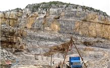/picture201511/Quarry/201911/164808/ancient-wooden-marble-palisandro-blue-marble-quarry-quarry1-6721B.JPG