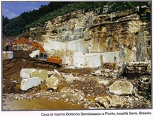 /picture201511/Quarry/201911/165034/botticino-semi-classico-botticino-fiorito-marble-quarry-quarry1-6709B.PNG