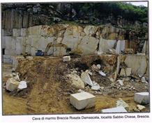 /picture201511/Quarry/201911/165034/cava-breccia-damascata-breccia-rosata-damascata-marble-quarry-quarry1-6708B.PNG