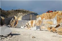 /picture201511/Quarry/201911/165120/pieta-blu-marble-quarry-quarry1-6714B.JPG