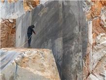 /picture201511/Quarry/201911/165120/pieta-venatino-marble-quarry-quarry1-6715B.JPG