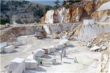 /picture201511/Quarry/201911/165120/sapphirus-dark-marble-quarry-quarry1-6712B.JPG