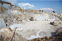 /picture201511/Quarry/201911/165120/sapphirus-light-marble-quarry-quarry1-6711B.JPG