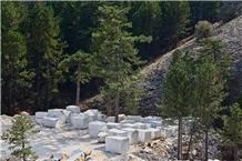/picture201511/Quarry/201911/165120/voltorino-marble-quarry-quarry1-6716B.JPG