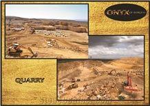 /picture201511/Quarry/201911/165318/tiger-onyx-quarry-quarry1-6745B.JPG