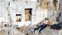 /picture201511/Quarry/201911/42269/bianco-carrara-white-marble-quarry-quarry1-6691B.JPG