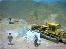 /picture201511/Quarry/201911/85503/alvand-grey-granite-quarry-quarry1-6702B.JPG