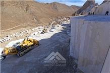 /picture201511/Quarry/201911/85503/marmaran-cream-marble-quarry-quarry1-6694B.JPG