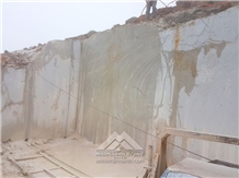 /picture201511/Quarry/201911/85503/marmaran-golden-grey-marble-quarry-quarry1-6696B.JPG