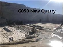 /picture201511/Quarry/201911/99041/chinese-bianco-sardo-g050-granite-quarry-quarry1-6706B.PNG