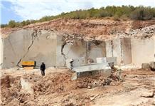 /picture201511/Quarry/201912/109865/gris-hamilcar-marble-quarry-quarry1-6780B.JPG