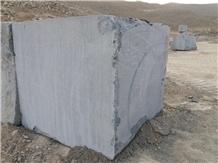 /picture201511/Quarry/201912/112866/persian-nero-marquina-marble-najafabad-black-marble-quarry-quarry1-6800B.JPEG