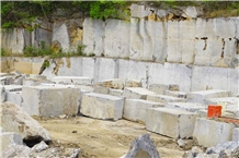 /picture201511/Quarry/201912/141089/black-marmara-marble-quarry-quarry1-6774B.JPEG