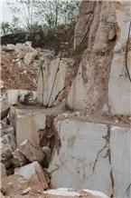 /picture201511/Quarry/201912/141089/thai-travertine-quarry-quarry1-6775B.JPEG