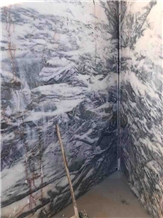 /picture201511/Quarry/201912/164826/karaman-caracata-marble-quarry-quarry1-6792B.PNG