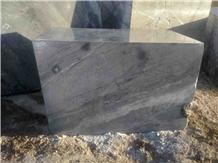 /picture201511/Quarry/201912/164826/karaman-cascata-grey-marble-quarry-quarry1-6791B.PNG