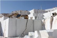 /picture201511/Quarry/201912/165289/chesht-sharif-marble-afghan-morvarid-marble-quarry-quarry1-6762B.JPG