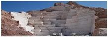 /picture201511/Quarry/201912/165450/ibri-beige-marble-ibri-rose-marble-andalus-marble-quarry-quarry1-6752B.JPG