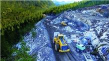 /picture201511/Quarry/201912/165639/callache-marble-quarry-quarry1-6773B.JPG