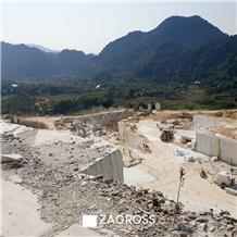 /picture201511/Quarry/201912/166166/alaska-white-marble-quarry-quarry1-6789B.JPG