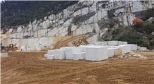 /picture201511/Quarry/201912/166166/bianco-assoluto-impeccabile-marble-quarry-quarry1-6788B.JPG