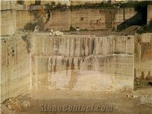 /picture201511/Quarry/201912/77029/rainbow-silver-travertine-siena-silver-travertine-quarry-quarry1-1417B.JPG