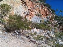 /picture201511/Quarry/201912/78145/azul-macaubas-quartzite-quarry-quarry1-6804B.JPG