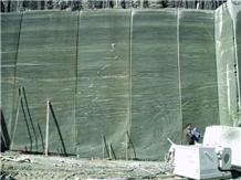 /picture201511/Quarry/201912/80539/cava-verde-virginia-serpentino-verde-virginia-serpentine-quarry-quarry1-6764B.JPG