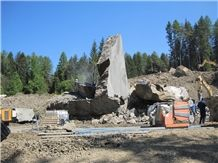/picture201511/Quarry/20192/125127/seis-lounge-basalt-quarry-quarry1-6077B.JPG
