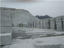 /picture201511/Quarry/20192/14410/steel-grey-granite-g714-granite-quarry-quarry1-6085B.JPG