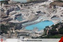 /picture201511/Quarry/20192/155865/valle-pilella-travertino-romano-travertino-classico-quarry-quarry1-6043B.JPG