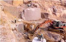 /quarries-6064/fortune-red-granite-quarry
