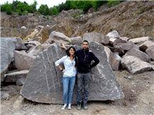 /picture201511/Quarry/20192/156069/porfido-di-albiano-porfido-trentino-quarry-quarry1-6075B.JPG
