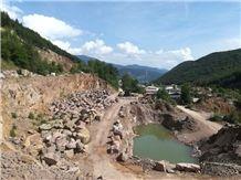/picture201511/Quarry/20192/156069/porfido-fortebuso-quarry-quarry1-6074B.JPG