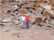 /picture201511/Quarry/20192/156069/porphyry-gardena-quarry-quarry1-6073B.JPG