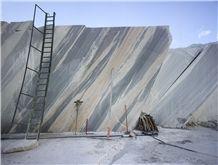 /picture201511/Quarry/20192/156190/palissandro-azzurro-crevola-blue-palissandro-bluette-palissandro-blue-nuvolato-quarry-quarry1-6100B.JPG