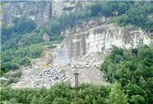 /picture201511/Quarry/20192/156264/cava-crotto-di-fogarso-serizzo-formazza-quarry-quarry1-6106B.JPG
