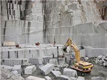 /picture201511/Quarry/20192/156264/cava-presa-pioda-serizzo-oira-serizzo-antigorio-scuro-quarry-quarry1-6105B.JPG
