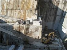 /picture201511/Quarry/20192/156271/beola-favalle-serizzo-ollare-ossolana-gneiss-quarry-quarry1-6107B.JPG