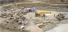 /picture201511/Quarry/20192/156349/raveena-sandstone-buff-mint-sandstone-india-beige-sandstone-quarry-quarry1-6115B.JPG